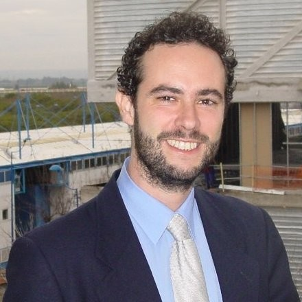 Manuel Ventura